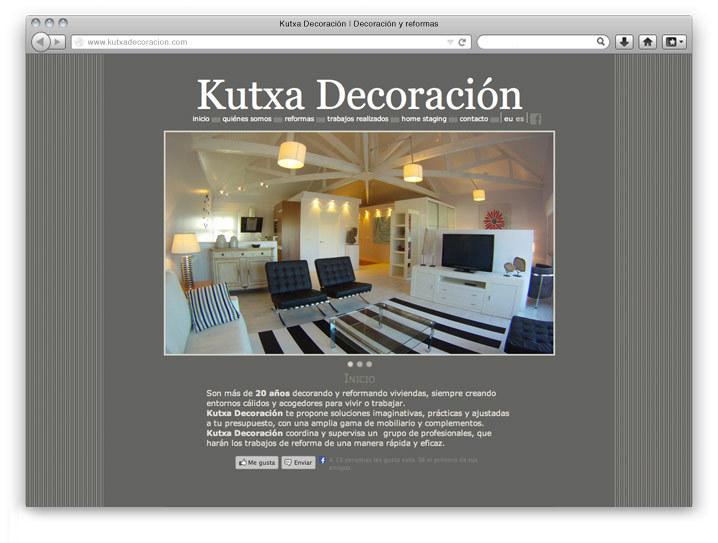 Kutxa Decoración 01