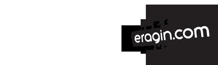 eragin.com